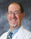 MICHAEL GUARISCO, M.D.
