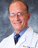 James Doll, M.D. Rheumatology