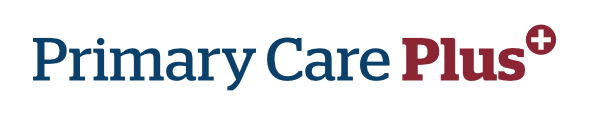Primary Care Plus