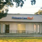 Primary Care Plus Opens New Clinic on North Broad