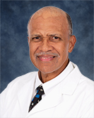 Dr. Thaddeus Temple Joins Primary Care Plus