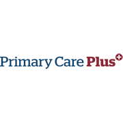 Dr. Susan L. Vaught Joins Primary Care Plus
